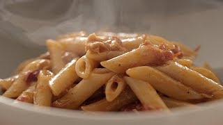 이탈리아 | # 039 내 요리의 스토리가 담긴 한접시…