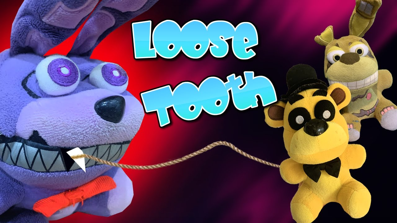 Download Gw Movie- Loose Tooth