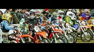 Чемпионат мира по мотокроссу среди юниоров ФИМ (FIM Junior Motocross World Championship)(Чемпионат мира по мотокроссу среди юниоров ФИМ (FIM Junior Motocross World Championship), 2016-08-14T17:53:57.000Z)