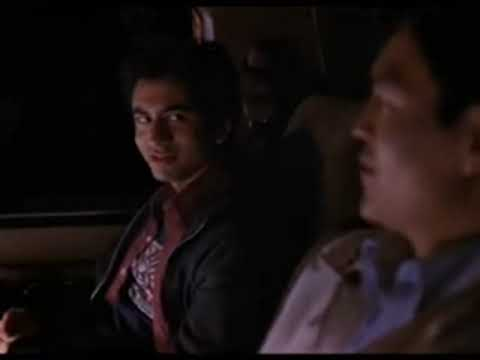 Harold and Kumar Sing Wilson Phillips' Hold On