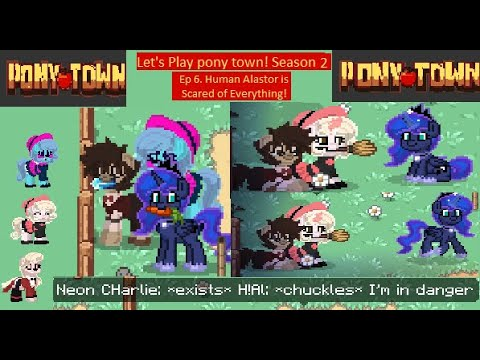 Pie Draws 39 Hilda Berg Youtube Read 3:41 :'> from the story skins de country humans para pony town ozy xd by alex_artista with 755 reads. pie draws 39 hilda berg youtube
