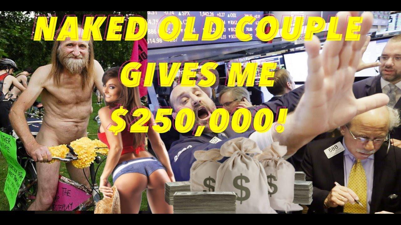 Coed confidential spring break nude