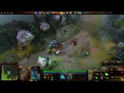 captains mode dota 2 guide
