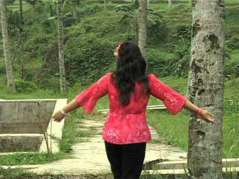 Dangdut Sepektakuer - Sri. Track 10. Lelaki Pendusta