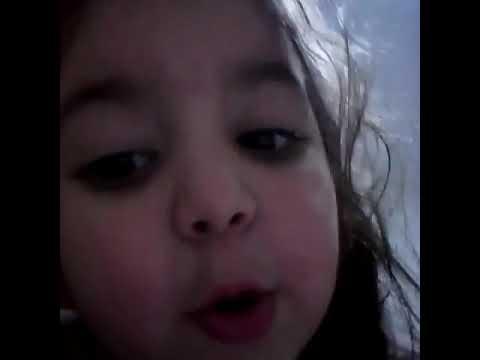 Küçük Prensesim