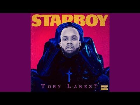 Tory Lanez: The Weeknd's Ghostwriter?
