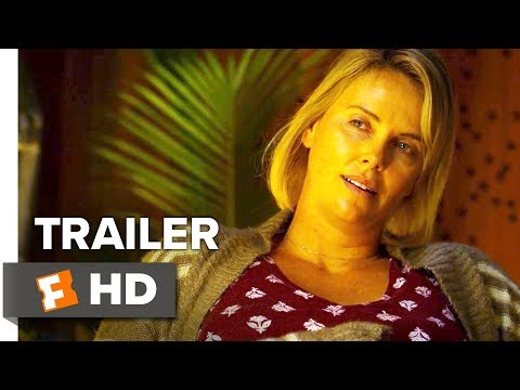 Tully Full online #1 (2018) | Movieclips Full onlines