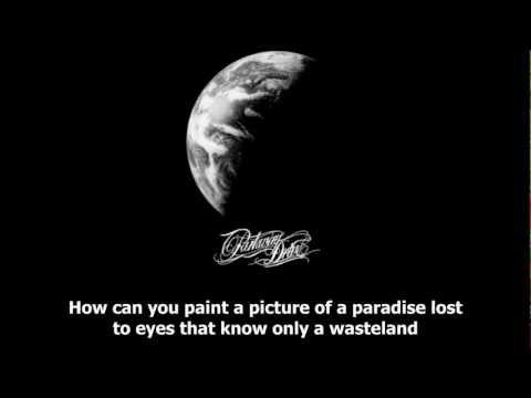 Parkway Drive - Dark Days [Lyrics] [HD]