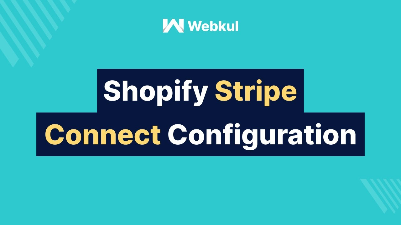Shopify Multivendor Marketplace-Feature Apps Upgraded