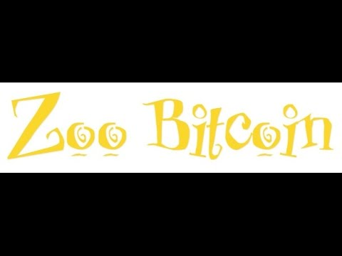 Обзор крана ZOO Bitcoin! До 15 000 сатоши каждый час!
