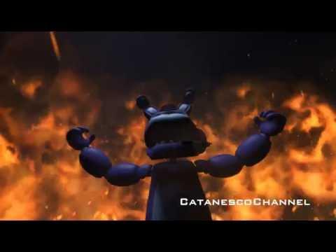 [SFM] Special Music Video: My Demons