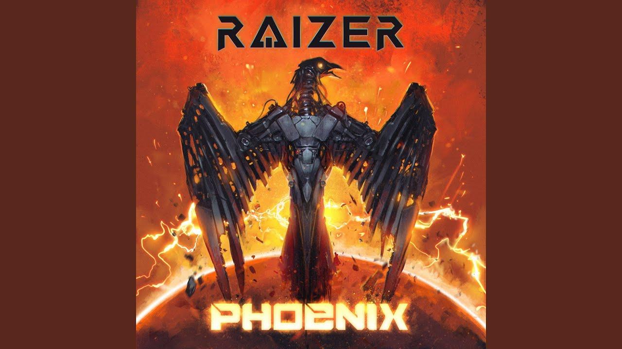 Www.Phoenix.De