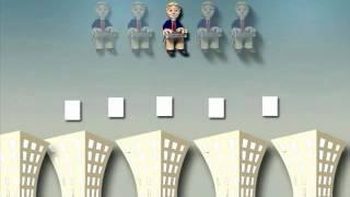 contractor insurance renewal controls