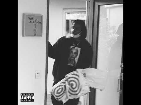 Smino - Kotton Kandy (feat. Sevyn Streeter) [Audio]