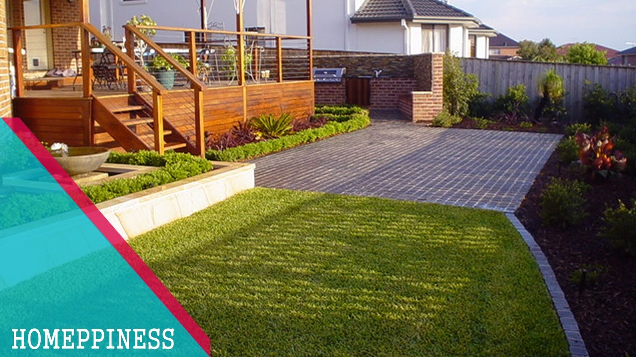 BACKYARD TIPS) 20+ Amazing Backyard Lawn Ideas for Your Modern Home on scouting tips, go pro tips, office tips, landscaping tips, kayaking tips, restaurant tips, white tips, home repair tips, diy tips, photography tips, chalk paint tips, baby tips, exterior painting tips, wedding tips,