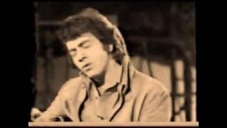 Neil Diamond - I Got The Feelin
