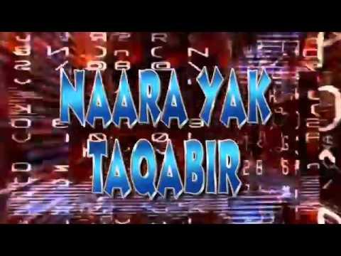 DJ NAAT   YouTube 360p CD