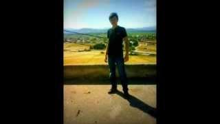 Dur Gidemezsin 2011 CeyhanPanic ft Terapi Rap Style & Burak Beat by Jack [SaLiH]