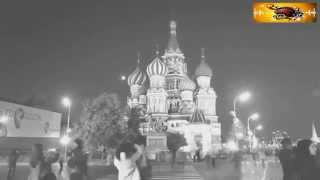Тимур Спб - Москва **Клипы Новинки 2014**