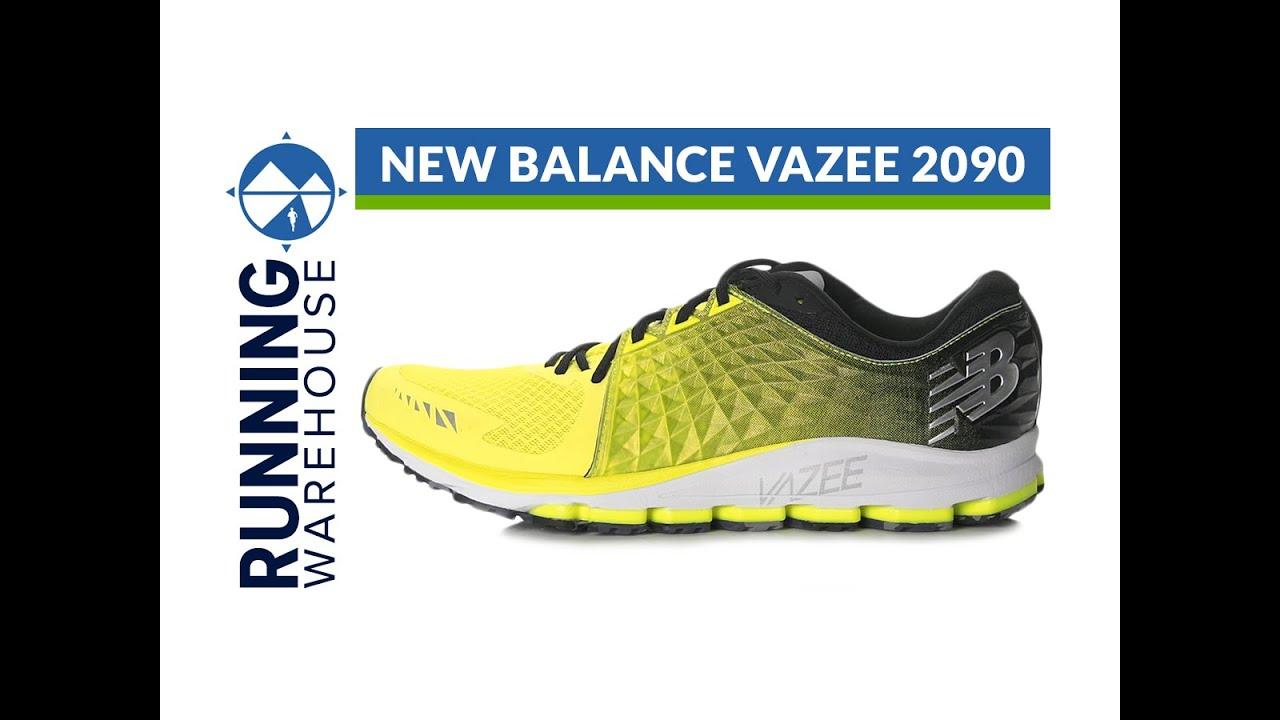 new balance vazee 2090