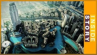 🇦🇪 Is Dubai a money-laundering hub?   Inside Story