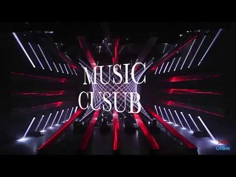 MUSIC CUSUB( 2 ) Instrument Beats JUST IN & STUDIO OFFLINE