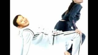 Repeat youtube video Princess Srirasmi Hee Raa Berd