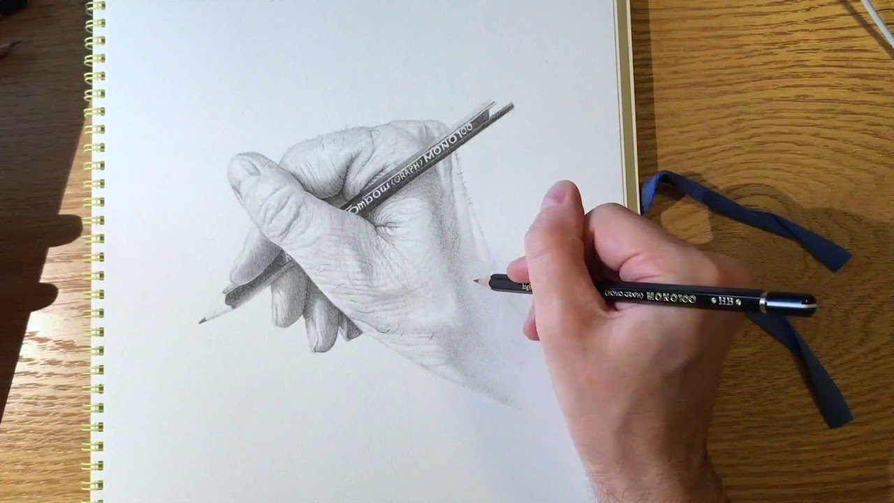 Udemy Art Drawing