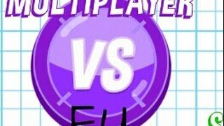 Gun Fu 2 Stickman Edition Gameplay Modo Multiplayer Vs