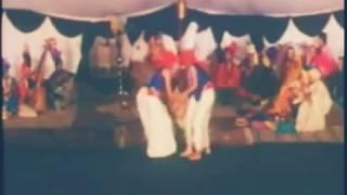 Lagu Lawas Dangdut Achmad Albar - Zakia pernah hits
