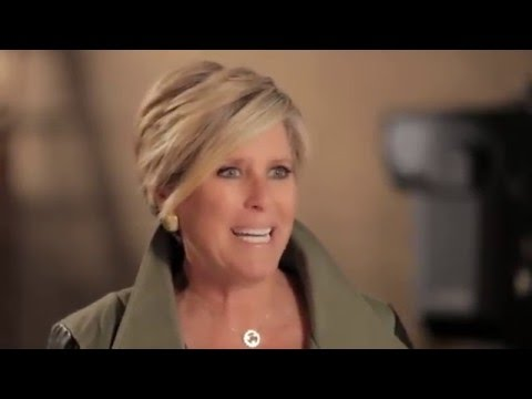 HSN | Suze Orman | Suze Tips: Three Keys to Financial Freedom