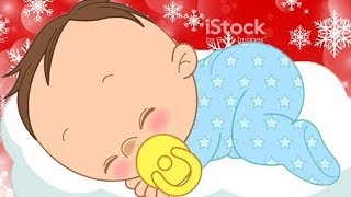 🎄 Christmas Music - Relaxing Christmas JAZZ - Smooth Christmas Songs Instrumental Playlist