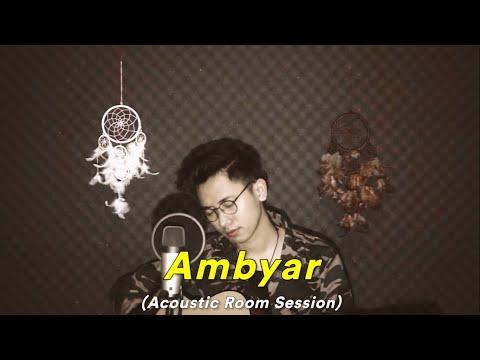 Chord Gitar Ambyar Arvian Dwi Youtube
