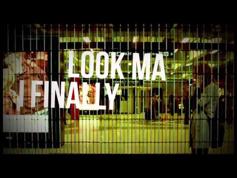 MKTO - Thank You (Official Lyric Video)