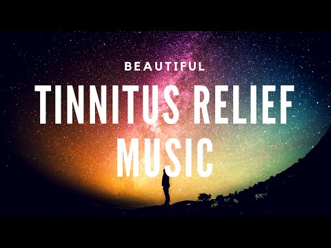 beautiful-tinnitus-relief-music-(part-1)