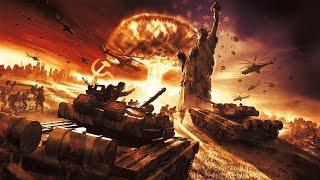 Iran और America के युद्ध से सुरु हो सकता हैं World War 3 | USA vs IRAN Military Power Comparison