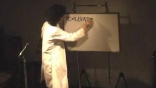 http://asobigocoro.net/ 2008年4月18日に御茶ノ水KAKADOで開催された、...