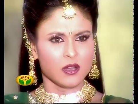 Jai Veera Hanuman - Episode 202 On Monday,25/01/2016