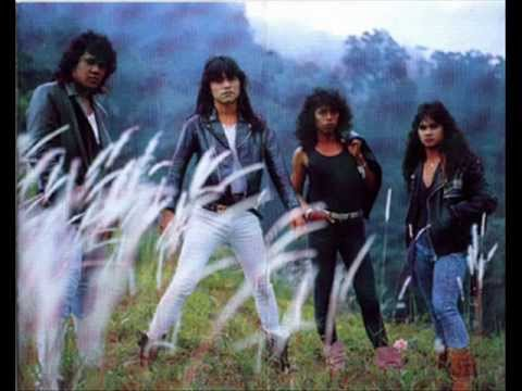 Wings - Sejati