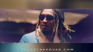 Future - Married To The Game (S&C VIDEO 2016)