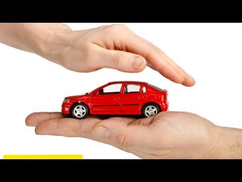El mejor seguro de automóvil barato en estados unidos para 2020