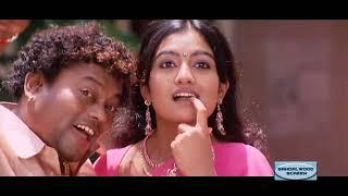 Sadhu Kokila Crazy Comedy Scene || Kannada