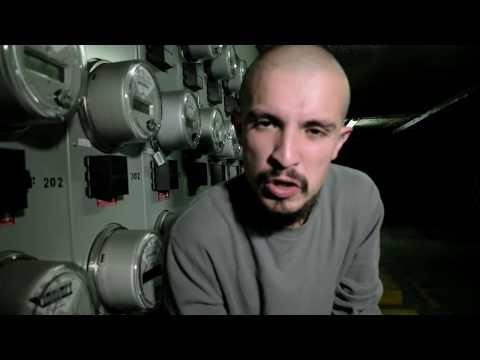 PROOF / COMPARANDO / VideoOficial (Prod. Ese-O)