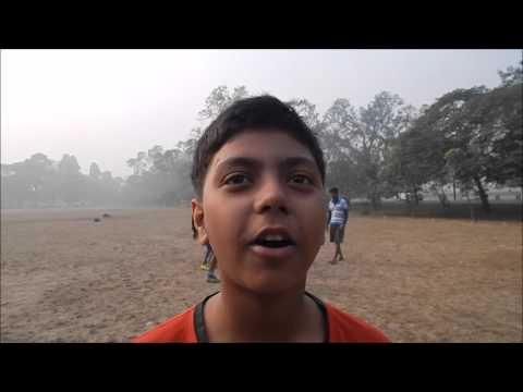 India Football Tour | Will Kolkata Win?