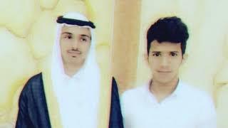Gambar cover حفل زواج الاخ عايض ابوشقاره الموافق ١٤٤٠/١٠/١٧هـ