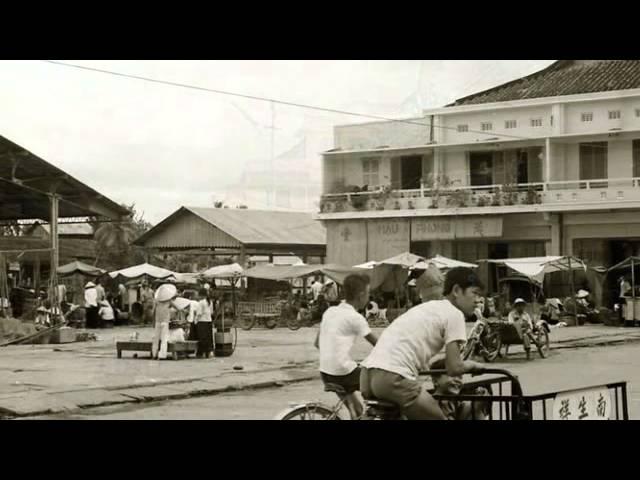 Vĩnh Long Một Trời Thương Nhớ Thơ Le Kim Thanh Phổ Nhạc Nguyễn Ba Nguyen Youtube