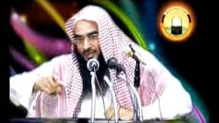 Bangla Waz Namajir Bul Shomoho By Sheikh Motiur Rahman Madani