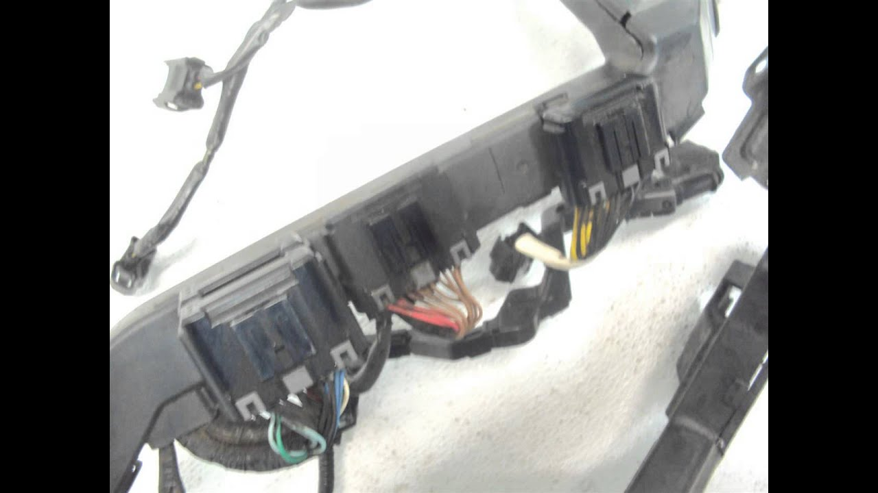 2011 honda odyssey engine wire harness 32110-rv0-a50 ... 2012 honda odyssey engine diagram