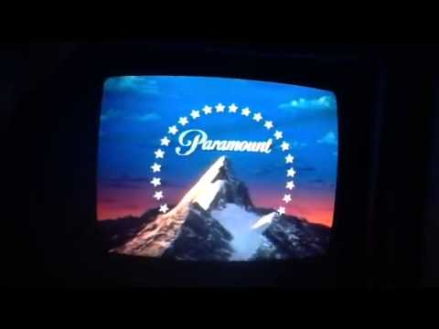 paramount pictures logo 2001 youtube