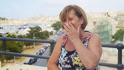 Maltese Player Wins €97,000 On The EuroMillions With Jackpot.com